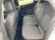 Opel Astra Tourer 1.7 CDTI Sport 110cv