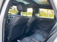 Mercedes Classe B 180 CDI 110cv