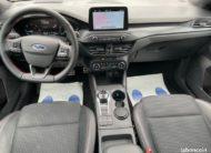 Ford Focus ST LINE 1.5 TDCI 120cv BVA 22000kms 1ère Main