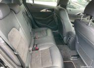 Infiniti Q30 Diesel 109cv Premium