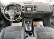 Vw Tiguan 2.0 TDI 140cv 4 Motion DSG Sport & Style