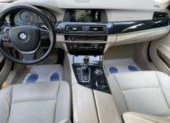 2013 BMW 520d Touring F11 185cv BVA