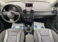 2013 AUDI A1 1.6 TDI Ambition