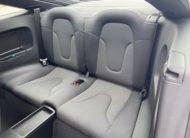2010 AUDI TT 1.8 TFSI 160cv