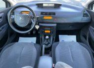 2008 Citroën C4 1.6 HDI Pack Ambiance 110cv