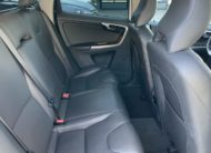 2014 Volvo XC 60 2.0 D 136cv Momentum